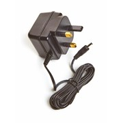 Plug In Adaptor (TFD0515)