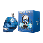Police Tattoo Art Edt 100ml (PO1601121)