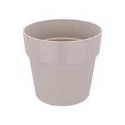 Elho Pot Original Grey 14cm