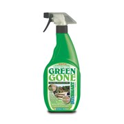 Buysmart Green Gone Trigger Spray 750ml (PPR750-12)