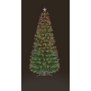 Premier F-o Tree With Berries 1.5mt (FT112157)