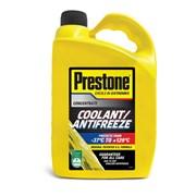 Prestone Antifreeze 4ltr (PAFR0301A)