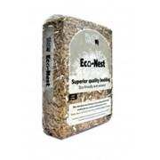 Pillow Wad Eco Nest 3.2kg (PWEN01)