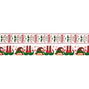 Elves Ribbon 2.7m (R185205)