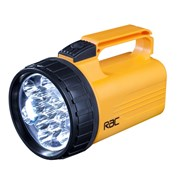 Rac Heavy Duty Led Lantern  3w (HP392)