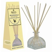 Prices Fresh Air Reed Diffuser Household (RD200416S)
