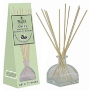Prices Fresh Air Reed Diffuser Chefs (RD300416S)
