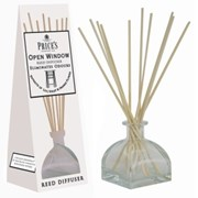 Prices Fresh Air Reed Diffuser Open Window (RD500416S)