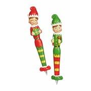 Red Green Elf Pen (AC176209)
