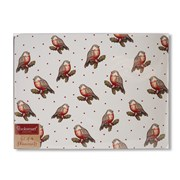 Cooksmart Red Red Robin Placemats 4pk (1583)