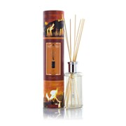 Ashleigh & Burwood Reed Diffuser Log Fire (TSHD75)
