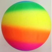Bellco Neon Ball 24.5cm (484)