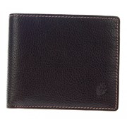 Golunski Mens Wallet Brown (RF12 BROWN)