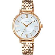 Ladies Bracelet Watch (RG286LX9)