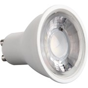 Reon Cob 4w Gu10 2700k Led Bulb (RlCOB04GU10-27-F)