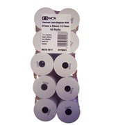 Thermal Till Rolls 57x55mm (RY9003)