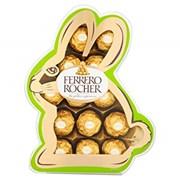 Rocher Spring Bunny T13 (XGB620453)