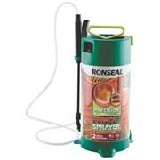 Ronseal Fence Sprayer (37646)