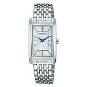 Ladies Bracelet Watch (RRW09FX9)