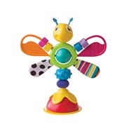 Lamaze Freddie the Firefly Table Top Toy (LC27243)