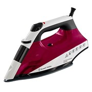 Russell Hobbs Autosteam 2400w Steam Iron (22520)