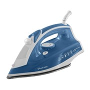 Russell Hobbs Supreme Steam Iron (23061)