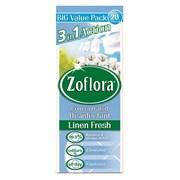 Zoflora Disinfectant Linen 500ml (00655)