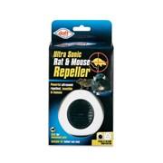 Doff Ultrasonic Rat & Mouse Repeller Small (DP1035)