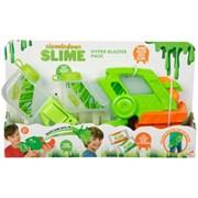 Nickelodeon Slime Hyper Blaster Pack (3289)