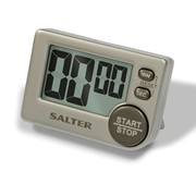 Salter Big Button Timer (397SVXR)