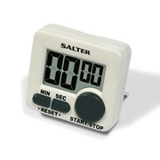 Salter Mini Kitchen Timer (398WHXR)