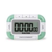 Salter Electronic Timer (392WHXR)