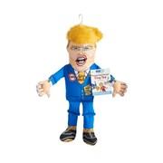 Sharples Donald Dog Toy Large (560173)