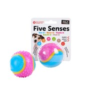 Sharples Five Senses Sensory ball 6.35cm (379741)