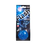 Sharples Flash Ball  Squeaky 6.5cm (242091)