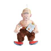 Sharples Rootin Tooting Putin Large (560216)