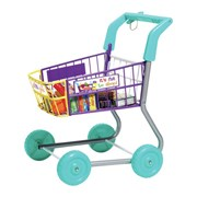 Casdon Shopping Trolley (611)