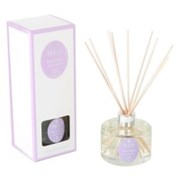 Prices Signature Reed Diffuser Fig & Anise (CRD010312)