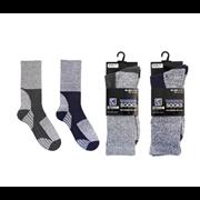 Mens Trekking Sock (SK059)
