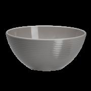 Flamefield F'field Seramika Latte Bowl (SVA101)