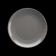 Flamefield F'field Seramika Latte Side Plate (SVA301)