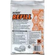 Kilrock Slimline Moisture Trap 500g (SLIM12)