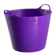 G F.flexible Tubtru Purple Small (SP14P)