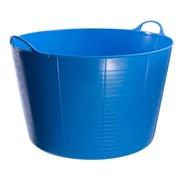 G Flks.flexible Tubtru Blue X'lge (SP75BL)