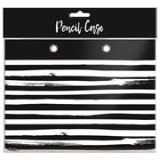Spots & Stripes Pencil Case (SPIW)