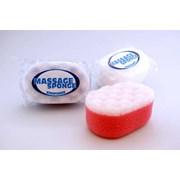 Sponge Massage (SE05038)