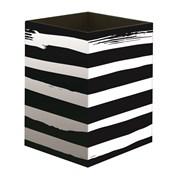 Spots & Stripes Pen Pot (SPSQ)
