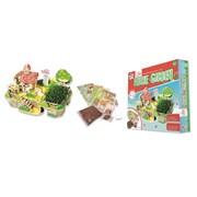 Grow Your Own House & Garden (SPVO)