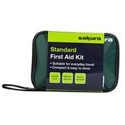 Sakura First Aid Kit (SS5395)