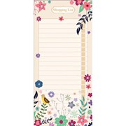 Stationery Gifting List Pad (GILP/1)